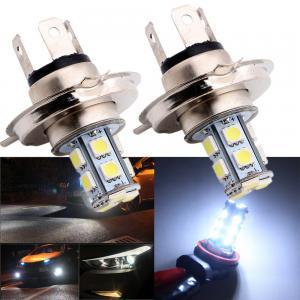 Buy cheap 700lm Car LED Fog Light Bulbs product
