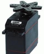 Buy cheap アナログservoSM-S4315M product
