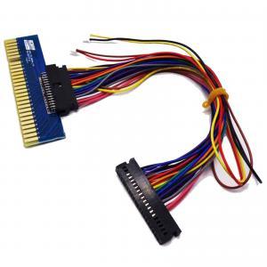 Buy cheap Pandora's Box Home Edition 48 Pin to 28 Pin Arcade Jamma Harness Conversion product