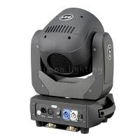 Buy cheap Professional High Power 6x25w White LED Beam Moving Head Stage Light product
