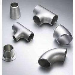 China Flanges Titanium da resistência de corrosão Gr1 com padrão de ASTM B363 wholesale
