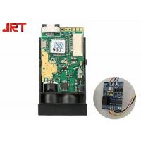 Buy cheap JRT 40m Smart RXTX Laser Distance Transducer RS485 Outdoor For Long Range product
