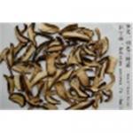 Buy cheap Dried mushroom product