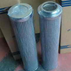 Buy cheap Китай 100% сделал высококачественный соответствующий фильтр для элемента фильтра ЗАВЕСЫ ХК9100ФКТ13З гидравлического product