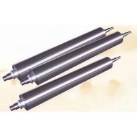 China Cold Forging Roll Shaft on sale