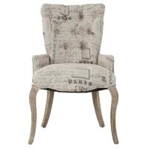 a poltrona antiga adornou a madeira das poltronas do restaurante da cadeira e as cadeiras da tela acentuam a cadeira