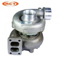 Buy cheap Holset Turbocharger 52379706502 OM442 DH300-5 For Doosan Spare Part Replacement from wholesalers