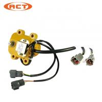 Buy cheap ACT Excavator Spare Parts 7824-30-1600 Throttle Motor Assy PC120-5 PC200-5 S6D95 from wholesalers