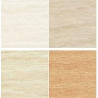 Buy cheap Wood-color Ceramic Floor and Wall Tile product