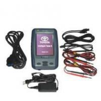 Buy cheap Outils de diagnostic automatiques product