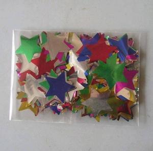 Buy cheap Confetes do casamento product