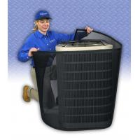 Buy cheap GREE central air conditioner--floor ceiling indoor units product