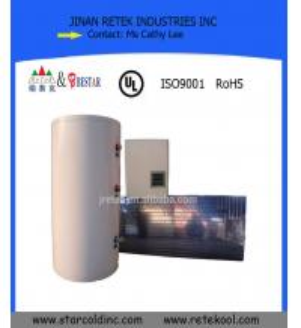 Heat pump pool heaters popular heat pump pool heaters for Eco friendly heaters