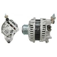 12V 100A Alternator For Nissan  23100-EB71A  20370  A2TG1081	A2TG1081ZT