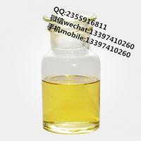China CAS 140-11-4 Synthetic Organic Chemicals Fragrance And Flavors Solvent Benzyl Acetate wholesale