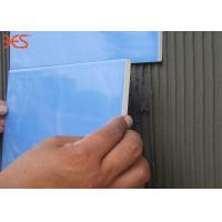 Buy cheap Mosaic Tiles Waterproof Ceramic Tile Adhesive Cement Based Polymer Modified product