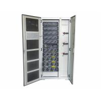 China Modular Industrial Ups Power Supply 30 - 300KVA , Three Phase Uninterruptible Power Systems on sale