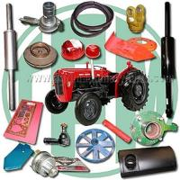 China Farm Tractor Spare Parts on sale