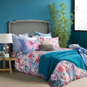 pvc bed sheets popular pvc bed sheets. Black Bedroom Furniture Sets. Home Design Ideas