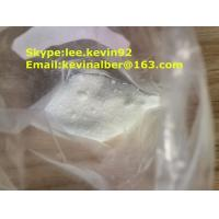 Buy cheap Boldenone(1-Dehydrotestosterone) product