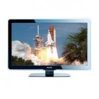 Buy cheap Philips 42PFL7403D 42 WS 1080p TVAD LCD TV product