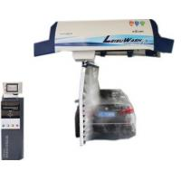 Buy cheap Auto Touchless Car Wash Machine with CE for Self-Service Express Car Wash product