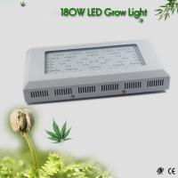 watt led plant growing lights energy efficient for vegetable gardening. Black Bedroom Furniture Sets. Home Design Ideas