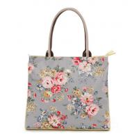 Buy cheap Factory New style Fashion Style Bag Beach Bags for fashion carvas bags for lady product