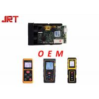 Buy cheap 40m Laser Measurement Solutions 701A High Accuracy Laser Distance Meter Module product