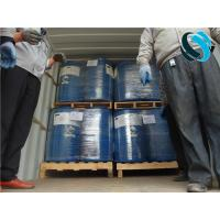 Buy cheap Industrial Water Treatment Chemicals Ammonia Solution 20% 22% 23% 25% 1336 21 6 product