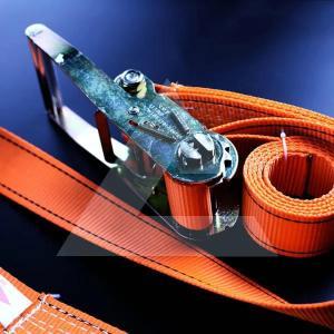 Buy cheap Ratchet tie down,CE,GS product