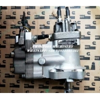 Buy cheap 3973228 Diesel Fuel System Components L9 Cummins Fuel Pump from wholesalers