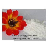 Buy cheap Effective Body Building Boldenone Steroid Raw Powder Boldenone Cypionate product