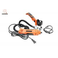Buy cheap Multi Purpose Electric Power Tools 110V 60hz With Double Insulation Protection Class product