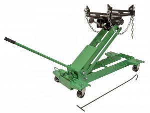 Buy cheap Heavy Duty 2200LBS Low Lift 1Ton Hydraulic Transmission Jack product