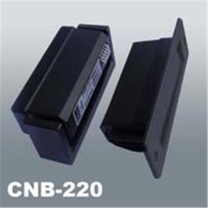 Detector infrarrojo de la presencia CNB-220