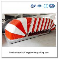 China Porsche Car Cover/Waterproof Car Cover/BMW Car Cover /Car Cover Tent Folding/Car Cover with Solar Battery Charger on sale