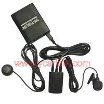 Car USB Adapter Audio Stereo Toyota VW Honda Mazda Nissan Renault Peugeot BMW