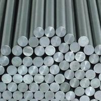 China Polished Surface Inconel 625 Round Bars/Rods on sale