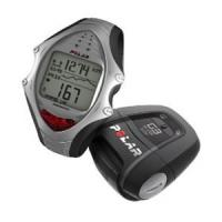 Buy cheap ET1327 Sport Watches Military Watch product