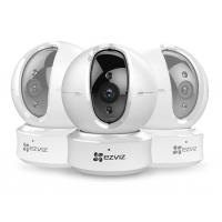 Buy cheap White Plastic Wif PTZ Camera Poker Scanner ,  Distance Max 3m product