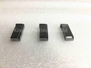 Buy cheap Grinding SKD11 0.001mm Precision Auto Components product