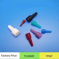 Buy cheap HIGH TEMPERATURE SILICONE product