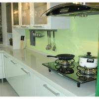 Buy cheap Pure acrylic solid surface countertops product