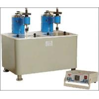 Buy cheap Digital Cement Test Equipment Calorimeter Heat Of Hydration product