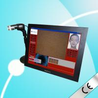 Buy cheap Portable Skin Analyzer Machine For Test Elasticity And Collagen Fibers product