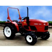 China Jinma Tractor Parts on sale
