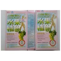 Buy cheap Pink Fruta Planta weight loss capsule product