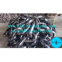 Buy cheap Anchor chain for mooring system product