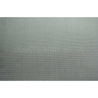 Buy cheap duplex stainless steel wire mesh product